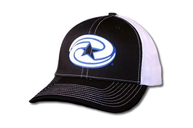 NuStarz Sports - Baseball Hat