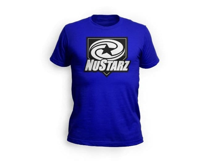 NuStarz-T-Shirt-Royal